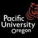 Pacific University - Pacific University Football