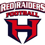 Hornell High School - Hornell Varsity Football