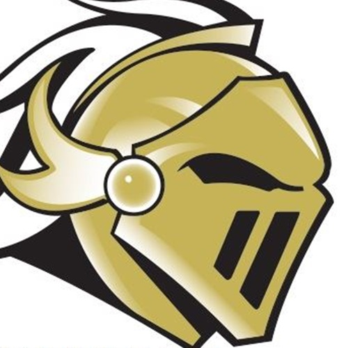 Knightdale High School - Boys Varsity Football