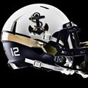Admiral Farragut High School - Boys Varsity Football