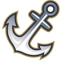 Admiral Farragut High School Logo