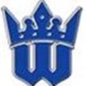 Worcester Royals - Worcester Royals Football