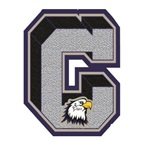 Conneaut Area Senior High - Boys Varsity Football
