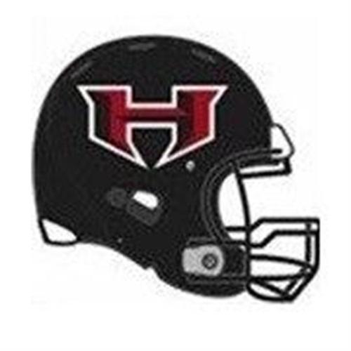 Hibriten High School - Boys Varsity Football