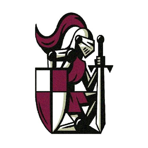 Trivium Prep Academy - Boys' Varsity Football