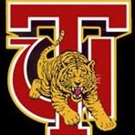 Tuskegee University - Mens Varsity Football