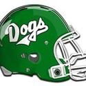 Banquete High School - Boys Varsity Football