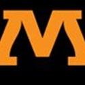Moorhead High School - Boys Varsity Ice Hockey