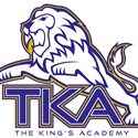 The King's Academy - Boys Varsity Football