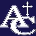 Ascension Catholic High School - Boys Varsity Football