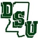 Delta State University - Football