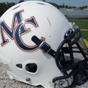 Mallard Creek High School - Boys Varsity Football