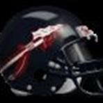 Bellmont High School - Boys Varsity Football