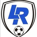 Lincoln High School - Soccer - Boys Varsity