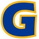 Grafton High School - Boys' Varsity Basketball