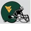Waubonsie Valley High School - Waubonsie Valley Sophomore Football