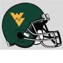 Waubonsie Valley High School - Boys Freshman Football