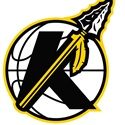 Kennett High School - Boys Varsity Basketball