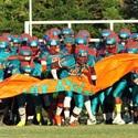 Westlake High School - Boys Varsity Football
