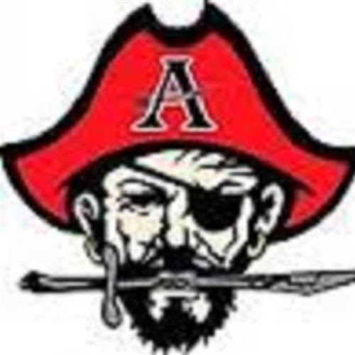 Allatoona High School - Boys Varsity Football