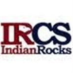 Indian Rocks Christian High School - Boys Varsity Football