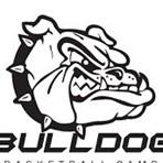Banquete High School - Boys Varsity Basketball