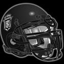 Servite High School - JV Football