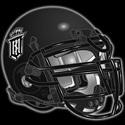 Servite High School - Freshman Football