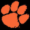 Rosman High School - Boys Varsity Football