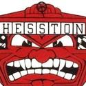 Hesston High School - Girls Varsity Basketball