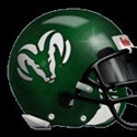 Berkner High School - Berkner Varsity Football