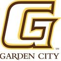 Garden City CC - Garden City CC Men's Basketball