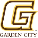 Garden City Community College - GCCC