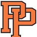 Pilot Point High School - Boys Varsity Football