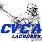 Cuyahoga Valley Christian Academy High School - Boys' Varsity Lacrosse