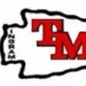 Moore High School - Boys Varsity Football