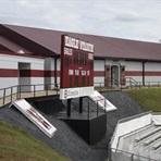 Niceville High School - Niceville Varsity Football