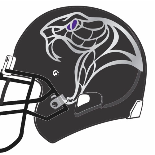 North Canyon High School - Boys Varsity Football