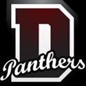 Kellogg-Delton High School - DK Varsity Football