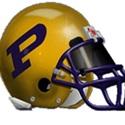 Paoli High School - Boys Varsity Football