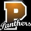 Porterville High School - JV Football