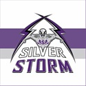 ASA College - ASA College Football