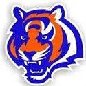 Bassett High School - Boys' JV Football
