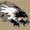 James Enochs High School Logo