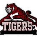 MFPW - Winter Park Tigers - MFPW - Winter Park Tigers Football