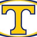 Tattnall Square Academy High School - Boys Varsity Football