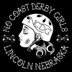 No Coast Derby Girls - Mad Maxines