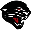 Desert Ridge High School - Boys Varsity Football