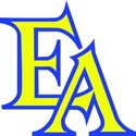 East Ascension High School - EA Varsity Football