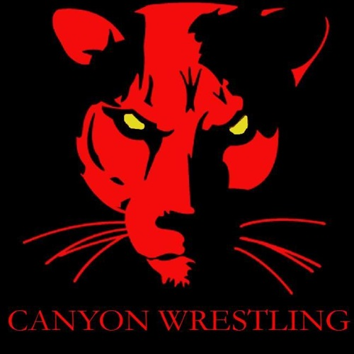 Canyon High School - Canyon Wrestling